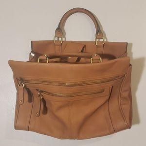 Merona handbag